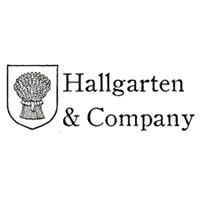 Hallgarten & Company: Mangan & die Batterie-Revolution