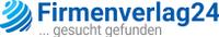 Firmenverlag 24 ihr Online Branchenbuch