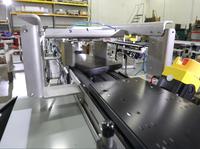 Dorner-Fördersystem für präzise Produktrotation