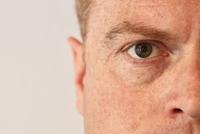 Glaukom: Vorsorge beim Augenarzt in Mainz