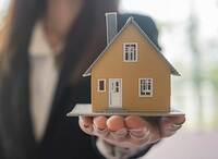 Neue Plattform hilft bei der Suche nach dem passenden Immobilienmakler