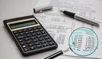 Datenschutz-Schulungen und -Weiterbildungen für Mitarbeiter: Anbieter, Inhalte, Organisation