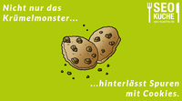 """Cookies im World Wide Web - Was es mit den """"Keksen"""" im Internet auf sich hat"""