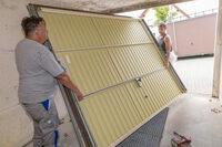 Jetzt Garage modernisieren und von der Mehrwertsteuersenkung profitieren