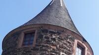Mit SEO für Wuppertal punkten