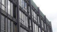 Firmen in Ingolstadt profitieren von kompetenter SEO Agentur