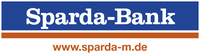 Sparda-Bank München gehört zu den besten Arbeitgebern für Frauen
