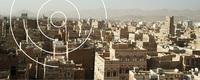Aon und RiskWorkers: Zusammen für mehr Sicherheit im Ausland