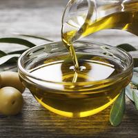 Native Extra Olivenöl aus Marokko - ein neuer Anbieter