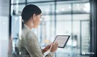 Vertiv stellt neue Monitoring-Lösung mit leistungsstarken Funktionen für kleine und mittlere Edge-Rechenzentren vor