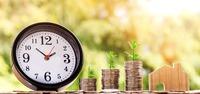 Generationen XYZ: Umgang mit Geld und Werten
