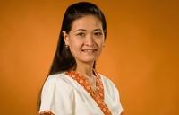 FAQ zur Thai Massage von Expertin aus Stuttgart