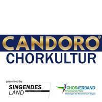 Candoro in Kooperation mit imTakt - Das Chorradio