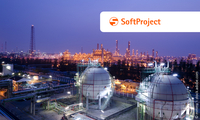 RELINEEUROPE AG setzt auf die Digitalisierungsplattform X4 Suite von SoftProject