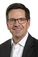 Siemens Financial Services unterstützt Unternehmen bei Investition in LIVARSA Energie-Effizienzlösung