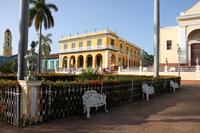 Kuba Reisen - Kuba verliert den Status als Risikogebiet