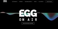 Dataiku startet mit EGG On Air neues virtuelles Konferenzformat