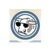 """aheadoftheherd.com: Das von Max betriebene Kupfer-Silber-Projekt CESAR in Kolumbien weist Analogien zur Großlagerstätte """"Kupferschiefer"""" in Polen auf"""