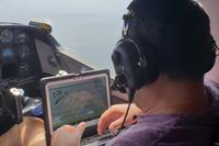 Panasonic Toughbook unterstützt Accobams-Initiative für Artenschutz im Mittelmeer
