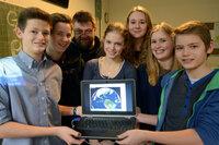 Lightcycle Rohstoffwochen - Bundesweite Bildungsinitiative macht Jugendliche klar zur Rohstoffwende