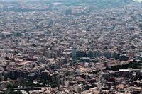 Anziehungskraft: Großstädte und Metropolen in Corona Zeiten