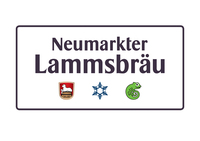 Erstmals digital: Neumarkter Lammsbräu verleiht Nachhaltigkeitspreis 2020