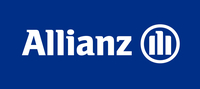Neue Jobs im Allianz Angestelltenvertrieb Köln