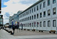 Was leistet eine SEO Agentur? Infos für Firmen in Magdeburg