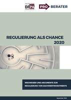 Pflichtlektüre und Nachschlagewerk für die Finanz- und Kapitalanlagebranche: DFPA veröffentlicht 4. PROBERATER-Kompendium