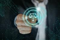 Bürogold - Ihr Rechtsanwaltssekretariat
