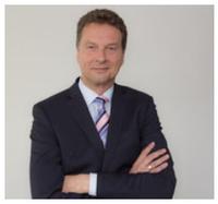 Beschluss der EEG-Novelle: Die DEB Deutsche Energie Beratung kritisiert einseitige Ausrichtung und nur mäßige Anreize für Investoren