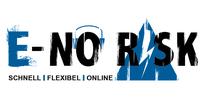 So werden Arbeitsschutz-Unterweisungen Corona-sicher: Portal E-NoRisk von Mathias Becker e.K.