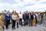 Expert*innenjury nominiert 25 Wettbewerbsbeiträge für die 15. Europäischen Kulturmarken-Awards