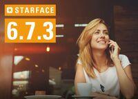 Weichenstellung für das Video-Conferencing: Neues Release STARFACE 6.7.3 steht zum Download bereit