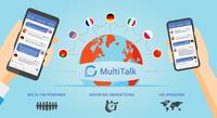 Multilinguale Verhandlungen ohne Dolmetscher: So geht