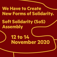SoS (Soft Solidarity) - Assembly