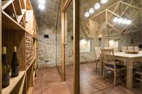 Exklusive Weinkeller bauen lassen