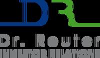 Dr. Reuter Investor Relations: Elektroautos auf dem Vormarsch – Lithiumproduzent Vulcan Energy ist einer der Profiteure