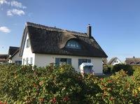 Wenn Sie Ihre Immobilie verkaufen möchten in Glowe, Breege, Juliusruh, Wiek, Kap Arkona, Binz, Insel Rügen