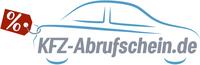 Neuwagen-Rabatt mit bis zu 35% gegenüber Listenpreis
