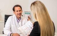 Facharzt für Brustverkleinerung in Kaiserslautern finden