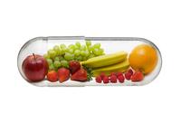Vorsicht bei Zusatz- und Füllstoffen in Vitaminpräparaten