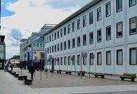 Unternehmen in Oberhausen steigern Umsatz mit SEO Agentur