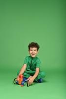 Robo Wunderkind: Neue Roboter-Kits für spielendes Erlernen von MINT-Fähigkeiten