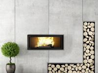 Betonoptik - Dünnbeton für Möbel und Inneinrichtung