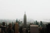 Rocket Internet zieht sich von der Börse zurück - Hohe Verluste für die Aktionäre