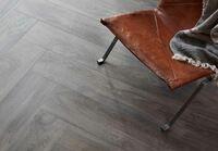 berryAlloc Style - stabiler + leichter Rigid-Boden
