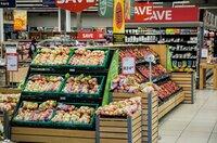 Stärkung der Verbraucherrechte Durchsetzung