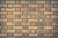 Mauerwerkstrockenlegungen mit der GörBau GmbH
