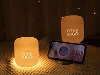 """Dimmbare LED-Lampe """"Dakar"""" für in -und outdoor zum Hängen oder Stellen"""